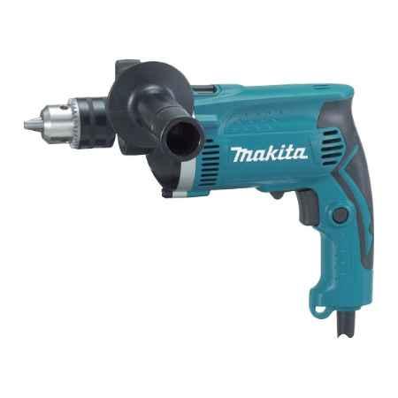 Купить Makita HP1630KX1