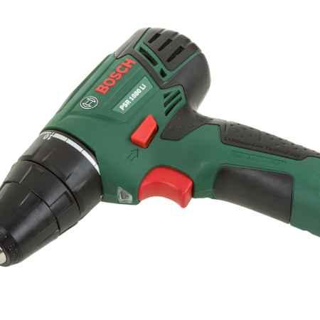 Купить Bosch PSR 1080 LI