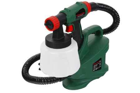 Купить Hammer PRZ500A