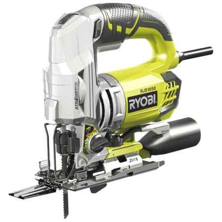 Купить Ryobi RJS1050K (513002219)
