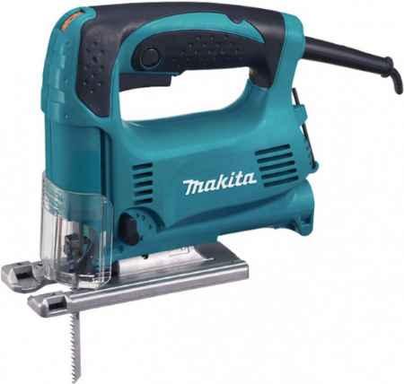 Купить Makita 4329X1