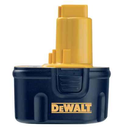 Купить DeWalt DE9501