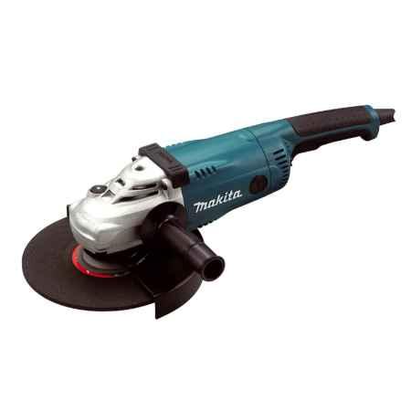 Купить Makita GA9030F01