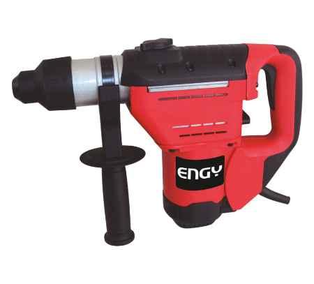 Купить Engy EHD-1100C