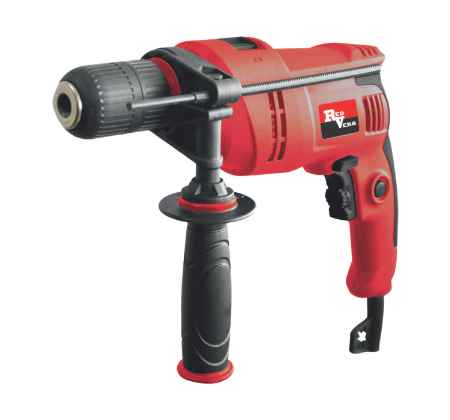 Купить RedVerg RD-ID700S