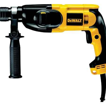 Купить DeWalt D 25013 K