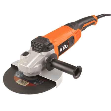 Купить AEG WS 2200-230 (428510)