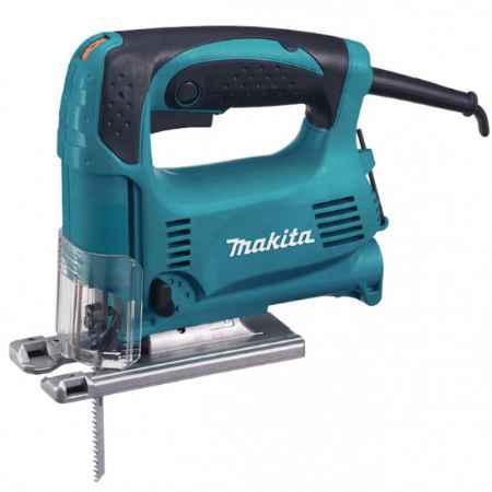 Купить Makita 4329K