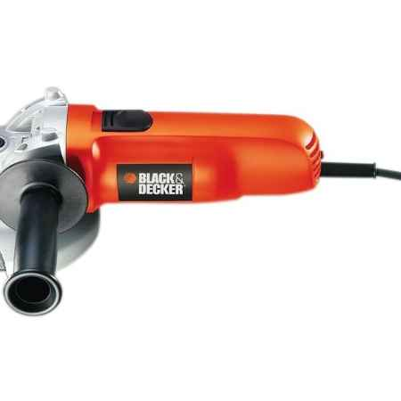 Купить Black & Decker CD115K