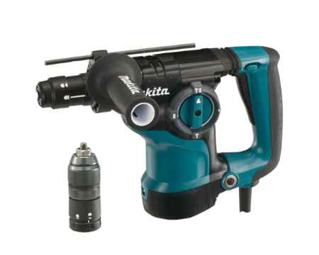 Купить Makita HR2811FT