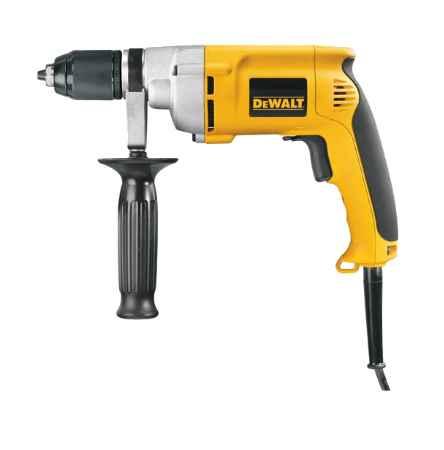 Купить DeWalt DW236i