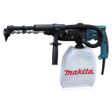 Купить Makita HR2432