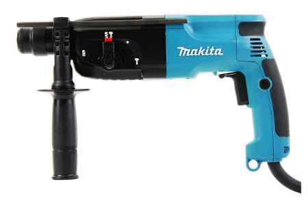 Купить Makita HR2450X8