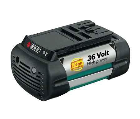 Купить Bosch 36 V. 2,6 Ah