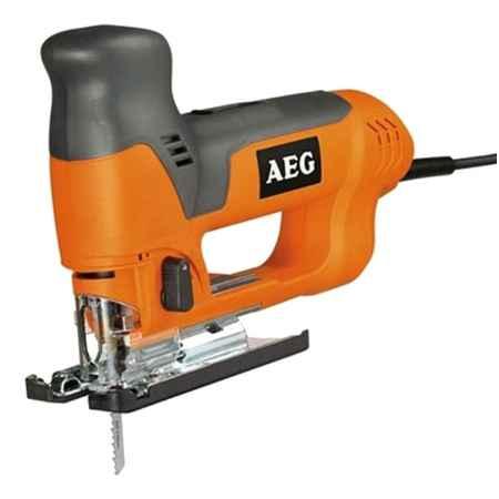 Купить AEG ST 700 E (412978)