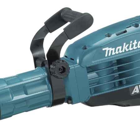 Купить Makita HM1317C