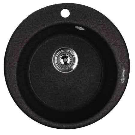 Купить Lava R.1 черный металлик