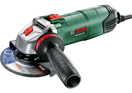 Купить Bosch PWS 850-125