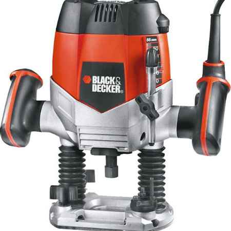 Купить Black & Decker KW900E