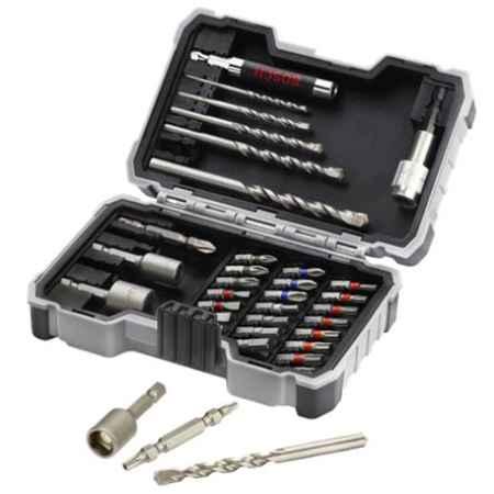 Купить Bosch PRO-Mix по бетону (2607017326)