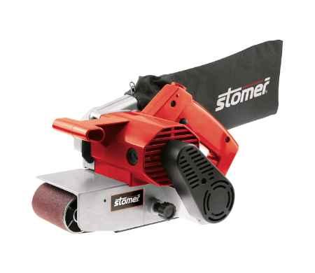 Купить Stomer SBS-1000