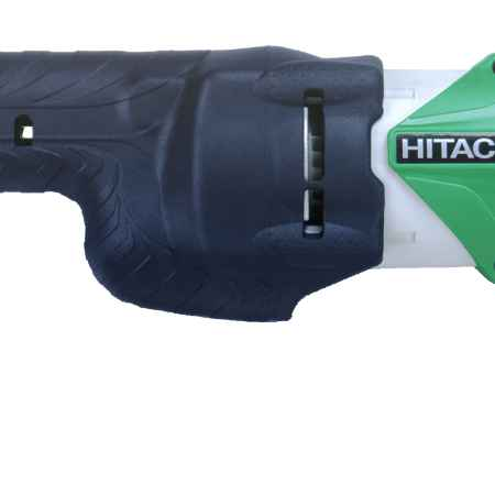 Купить Hitachi CR13V2