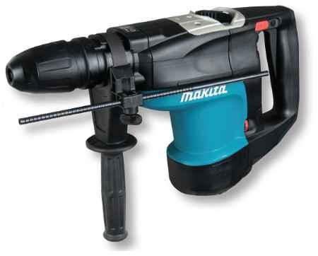 Купить Makita HR5210C