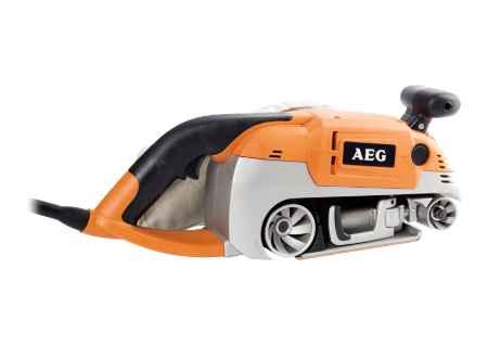 Купить AEG 1000 E (413205)