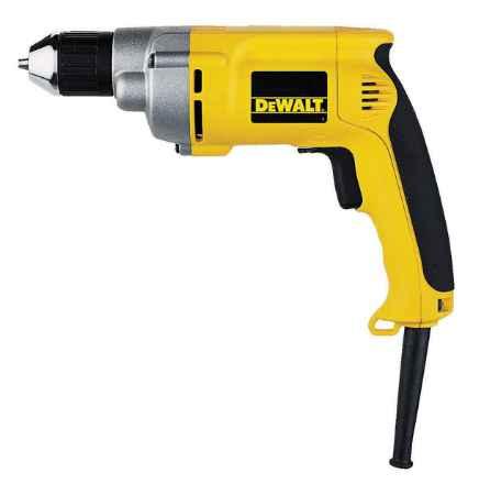 Купить DeWalt DW221