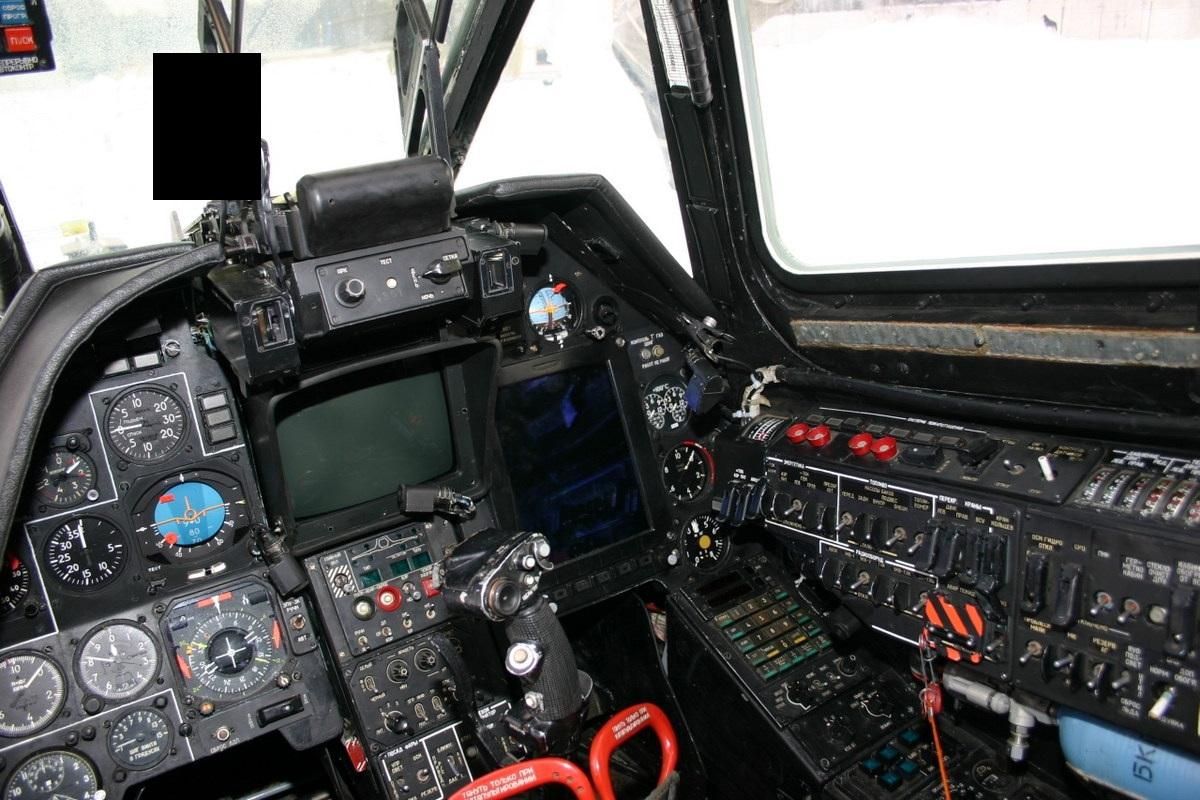 Авионика – что это такое