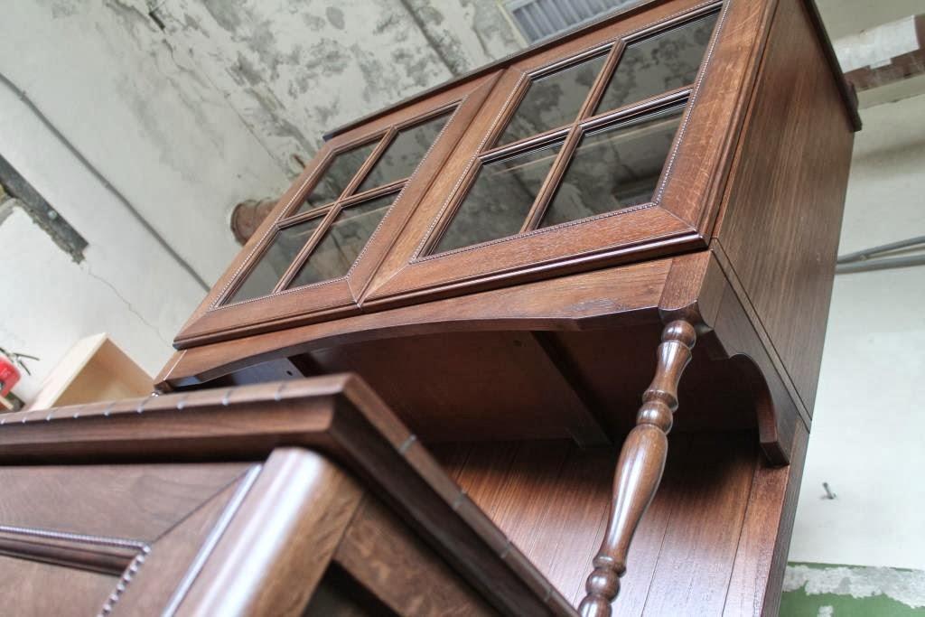 Преимущества изделий из древесины