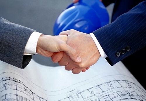 Финансирование СРО и их основные функции