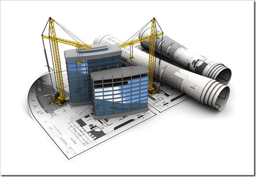 Наличие проекта: основная предпосылка для старта строительства