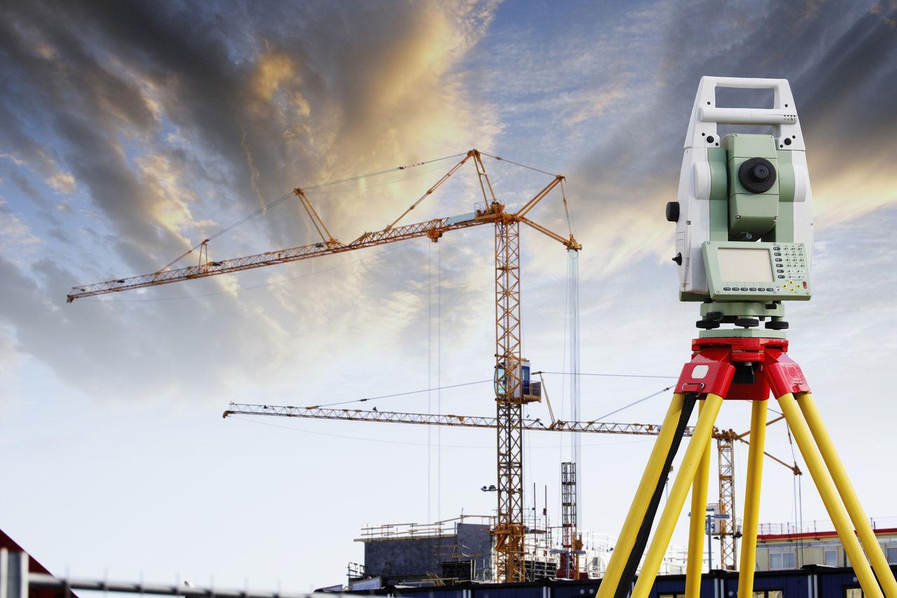 Насколько необходимы инженерные изыскания?