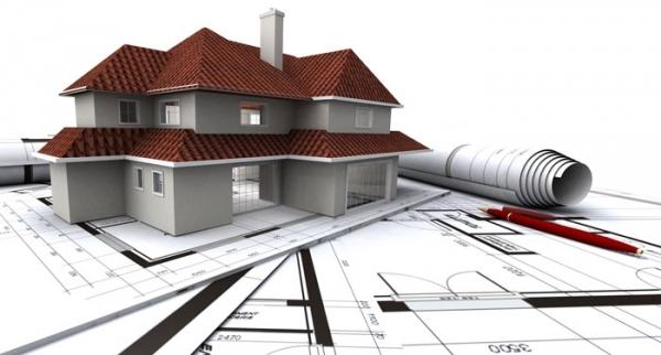 Чем занимается строительная компания