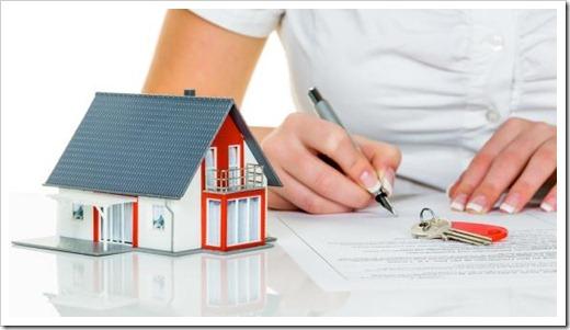 Какие документы требуются для начала строительства дома?