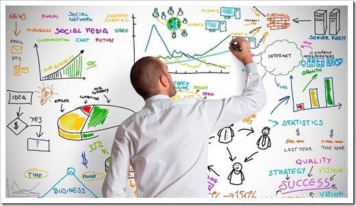 Предпринимательство и заработок