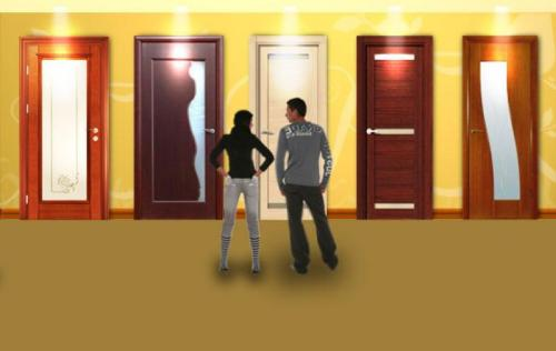 kak-vyibrat-mezhkomnatnyie-dveri