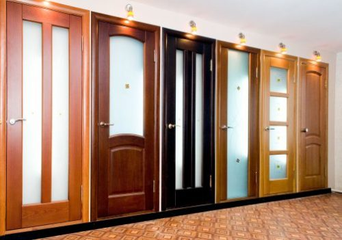 mezhkomnatnyie-dveri