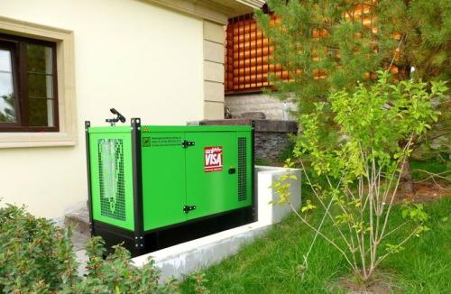 generator-u-doma