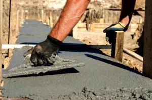 kak-zalivayut-beton