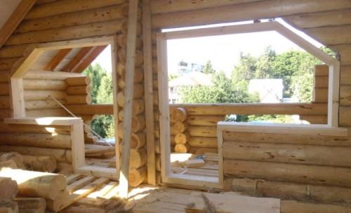 montazh-derevyannogo-doma
