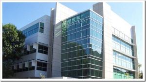 Почему алюминиевые окна не подходят для использования в квартире?