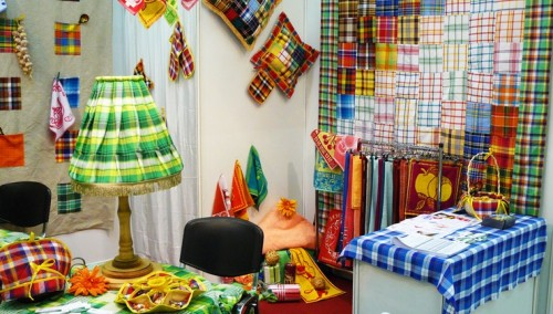 tekstil-domashniy