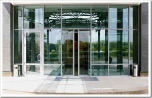 Основные проблемы алюминиевых окон