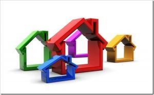 Почему следует сотрудничать с агентствами недвижимости?