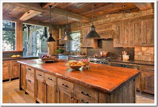 Хвойная древесина: сосна, лиственница