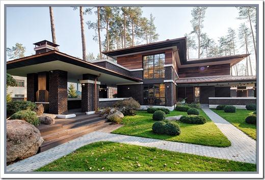 Что нужно знать о геологии, чтоб построить дом