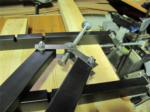 Как реставрировать старую мебель своими руками с