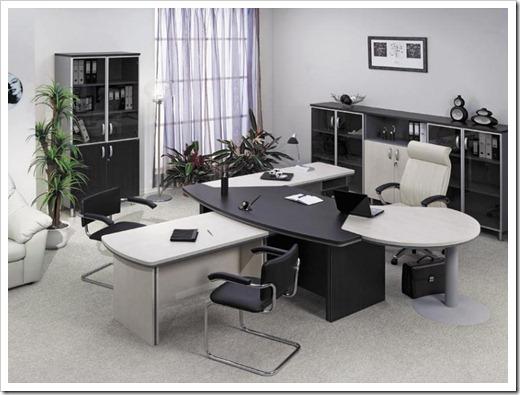 Рекомендации в расстановке мебели по Фэн-Шуй